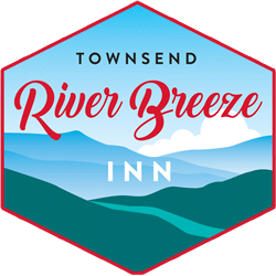 Townsend Riverbreeze Inn Logo